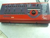 NORD Drum Machine DDRUM 4